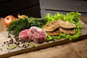 10 Ways to Prevent Foodborne Illnesses