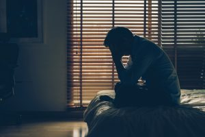 7 Health Threats Men Should Watch Out For