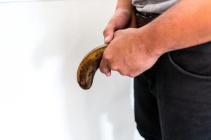 5 Urologic Emergencies Men Should Be Wary Of