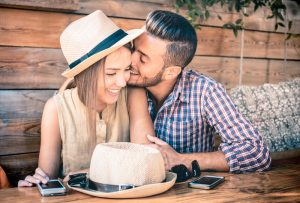 6 Signs Your Relationship Is Turning into Friendship