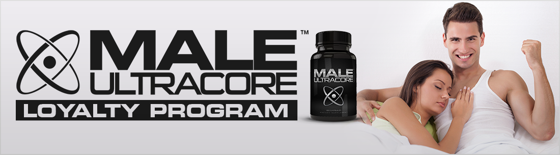Male UltraCore Review: EVERYTHING You Want to Know! ALL SECRETS REVEALED!