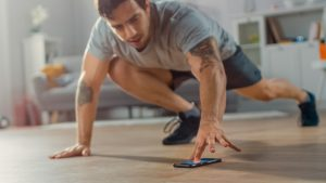 The Pros and Cons of Home Workouts