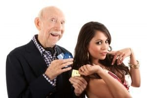 What Older Men Need to Know About Dating Younger Women