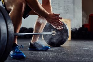 Exercise 101: A Primer on How to Work Out (for Beginners)